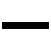 AVDW logo